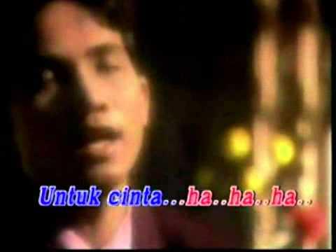 Yana Julio - Satu Keinginan (Official Music Video)