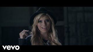 [Official Video] La La Latch - Pentatonix (Sam Smith/Disclosure/Naughty Boy Mashup)