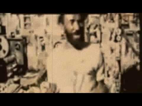 Lee Perry - Disco Devil