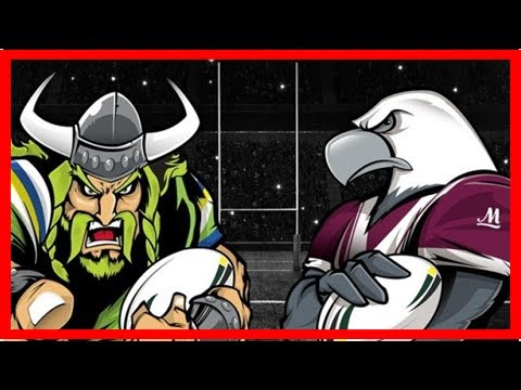 raiders vs manly - 480×360