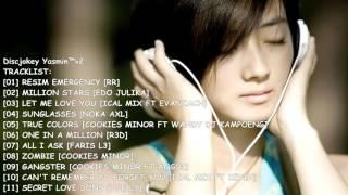 Video Lagu Dj Barat Dijamin Nikmat Dan Mantab Breakbeat Remix Edisi Januari 2017 By DJ UDA RINO [R3] download MP3, 3GP, MP4, WEBM, AVI, FLV Maret 2018