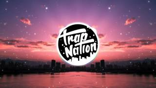 Porter Robinson - Fellow Feeling (Crystalize\'s Future Trap Edit)