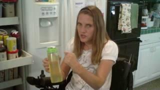 Kitchen Accessibility thumbnail