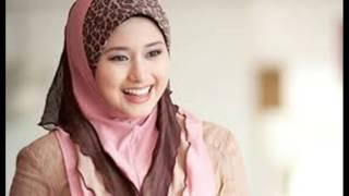 Download Lagu Lagu joget  minang Nurbaya full Dj terpopuler 2017 mp3