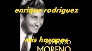MIS HARAPOS-ARMANDO MORENO thumbnail