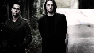 Blackfield - 1000 People