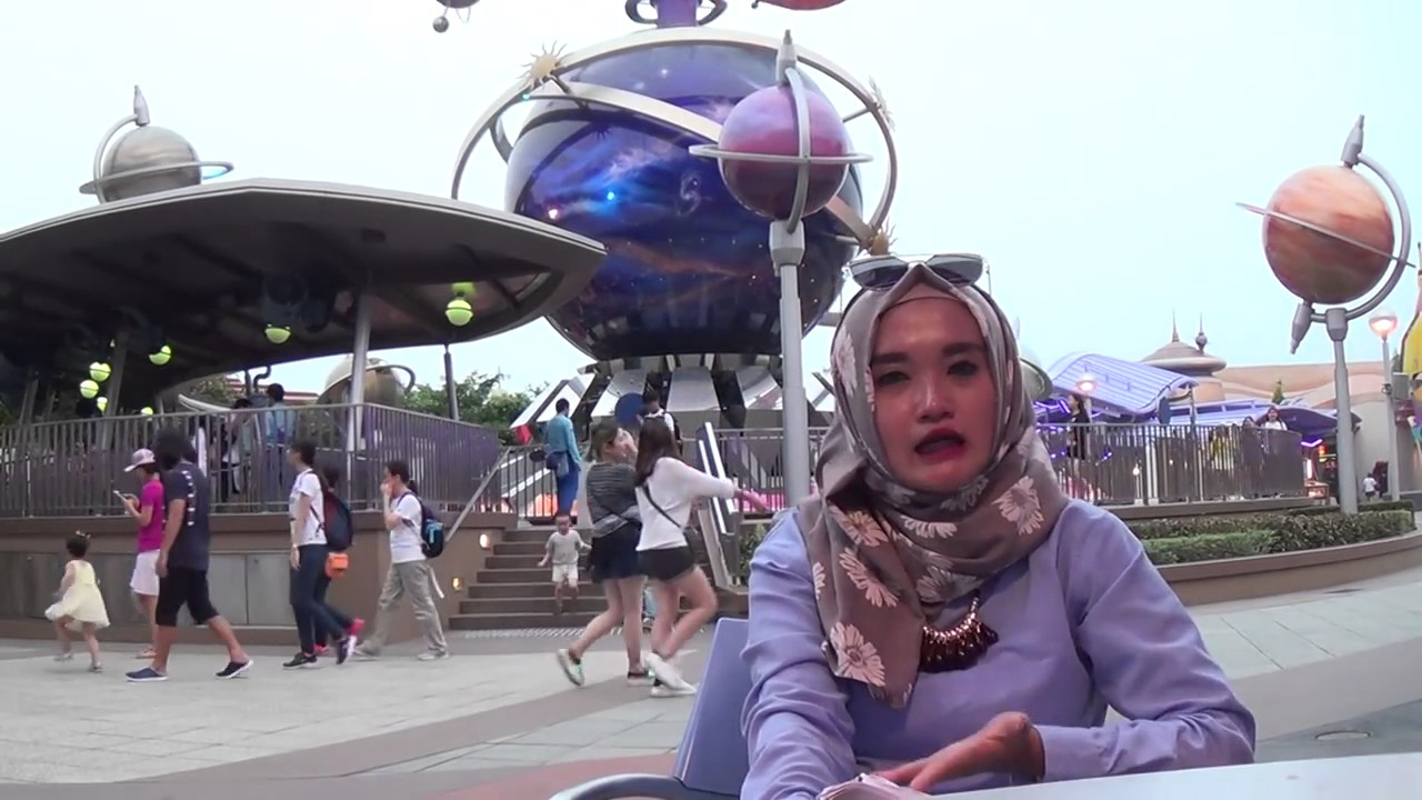 350 JUTA DARI BISNIS ONLINE AZARIA 082139270937 - YouTube