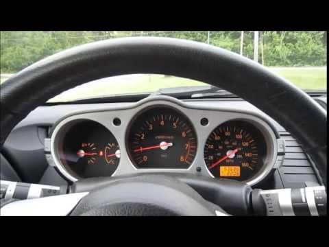 Nissan 350z 2003 в чите, акпп, 3. 5 литра, с пробегом, с пробегом 80000 км,. Переоформления в гаи, обмен на равноценную, на более дешевую, цена.
