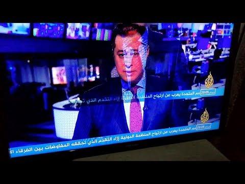 TV SAMSUNG UE40D5500 PROBLEM PANEL DOUBL IMAGE