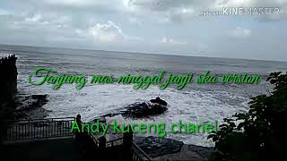 Download lagu Tanjungmas ninggal janji ska 86
