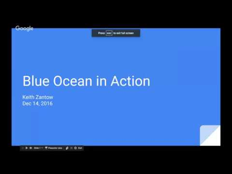 Jenkins Live Demos: Pipeline, Git, and Blue Ocean