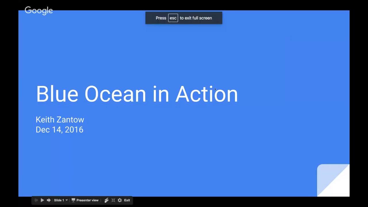 Jenkins Live Demos: Pipeline, Git, and Blue Ocean