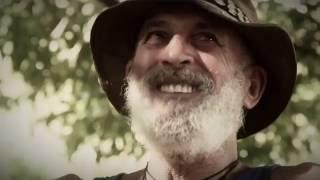 Nego Bom de Pulo – Mestre Nô e a Capoeira da Ilha (Documentário Completo)(, 2016-06-04T21:11:09.000Z)
