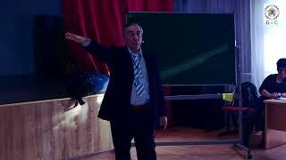 Технология БиС Воспитание Обучение президентов и лидеров школ