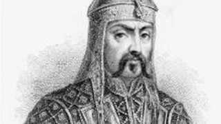 Чингисхан Мудрость Цитаты Чингисхан Мудрость Цитаты