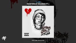 Lil Xan Warsaw Heartbreak Soldiers Pt 2.mp3