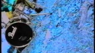 Little Nemo -  Cadavres exquis