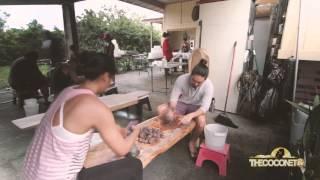 How To: Make Hawaiian Poi