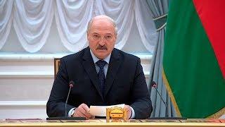 Председательство в ЦЕИ - дополнительная возможность для Беларуси улучшить взаимопонимание с ЕС