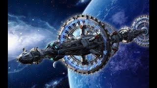 НЛО, пришельцы и космос  Документальный фильм