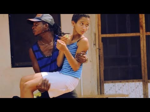CHILD ABUSE TRENDING NOLLYWOOD BEST MOVIES  2018( SEX MIND) thumbnail