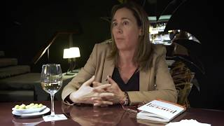Giardinetto Sessions con Eva Millet