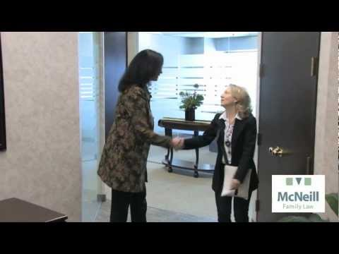 Beryl McNeill Family Law - Calgary, Alberta Divorce Lawyer Mediation - McNeill Family Lawers
