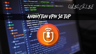 Download lagu Anonytun VPN Fast Connect Easy Setup