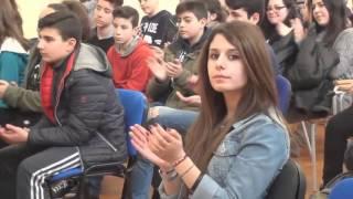Il 21 Marzo di Libera contro le Mafie a Paola