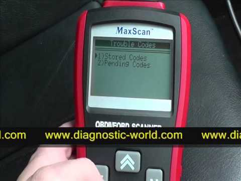 Mercedes Diagnostic Fault Codes Read Amp Clear Excellent Kit