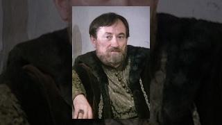 Кремлевские Тайны XVI века. Фильм. Историческая Драма