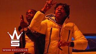 "Cook MGM - ""Baguetties"" feat. Lil Baby (Official Music Video - WSHH Exclusive)"