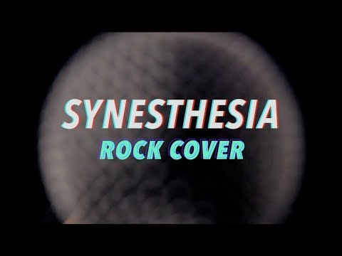 Synesthesia - Mayonnaise Rock Cover by TUH OPM Goes Punk
