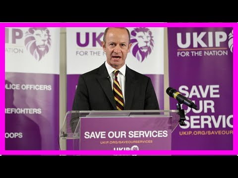 GREAT US - NEWS - UKIP pressure forced the Government to ask the fishing community, what they want