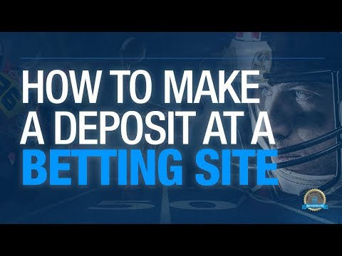sports betting sites that accept debit cards