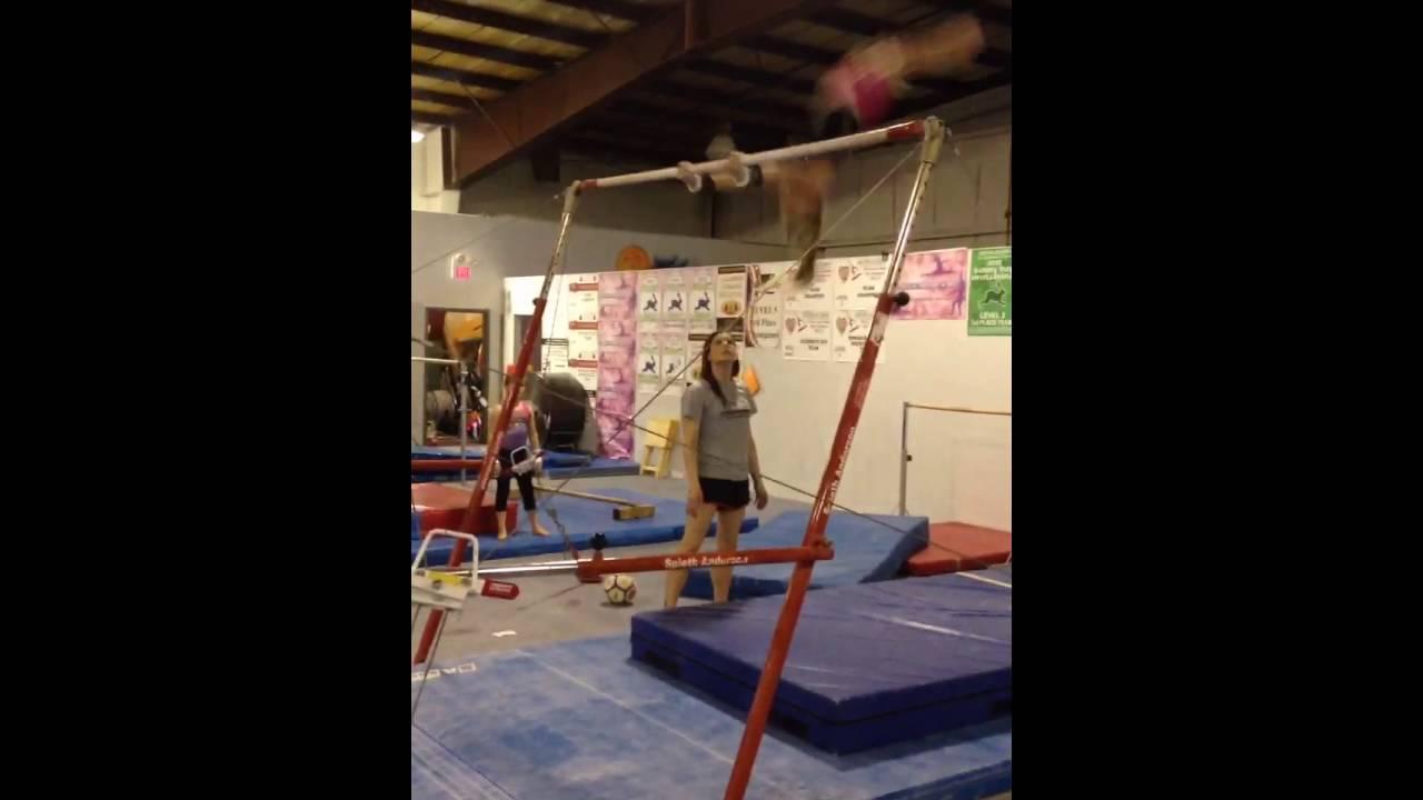 Green Mountain Gymnastics