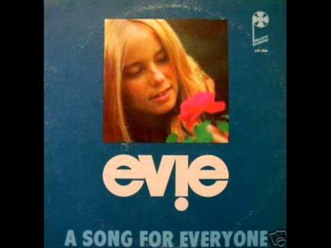 Evie - Come Down Jesus