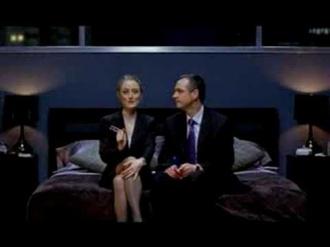Funny his and her KY commercial