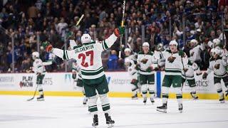 """Arizona Wins The Trade""   Galchenyuk Highlights (HD)"