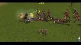 Metin2 12.05.2017 speedhack+hızlı vurma AÇILDI dreamfancy Video eskidir