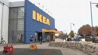 Ikea Posts Record Profit, Sees Consumer Recovery Worldwide - Corporate
