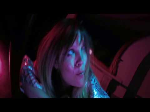 The Duke Spirit - Magenta (Official Video)