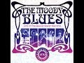 Moody blues live at the isle of wight festival mp3