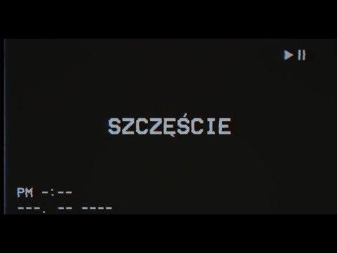 PAWEŁ DOMAGAŁA - Szczęście (Official Video)