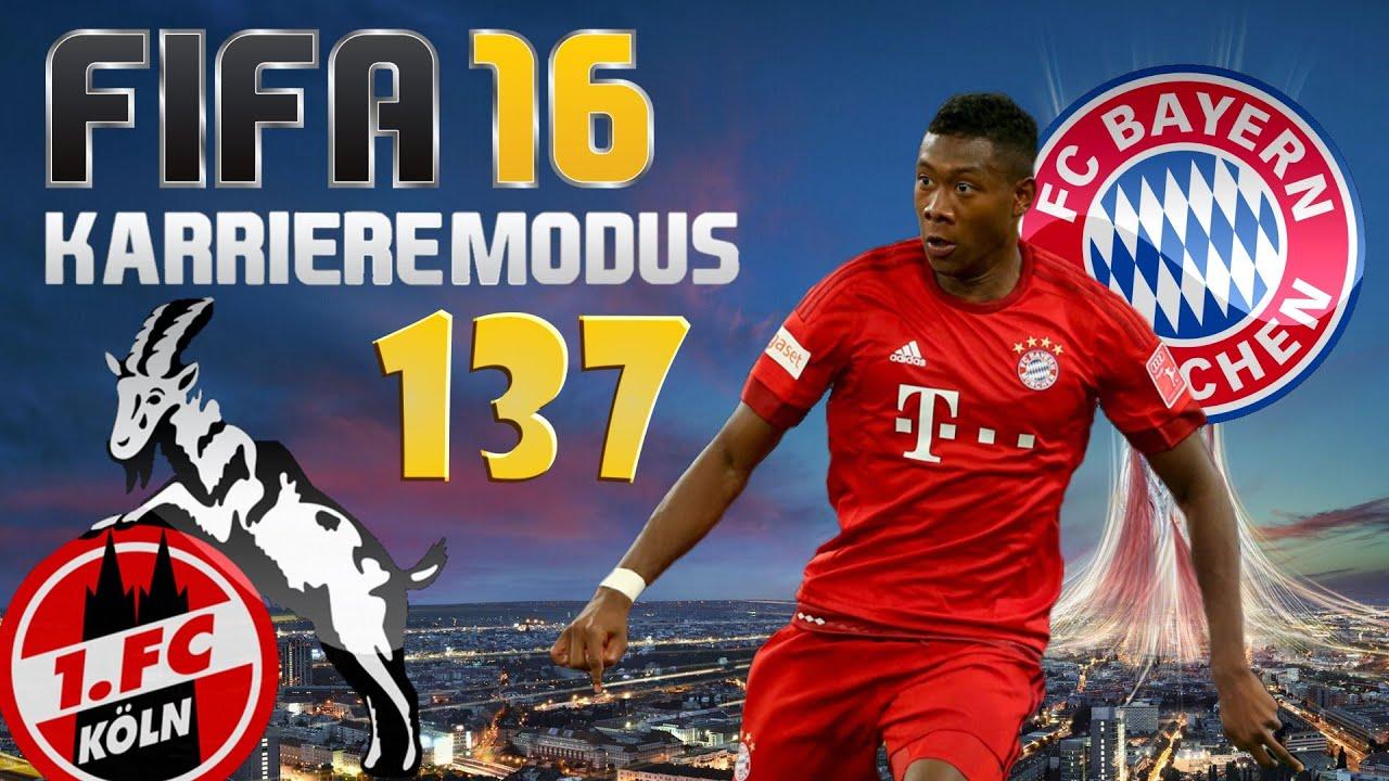 Fifa 16 3. Liga