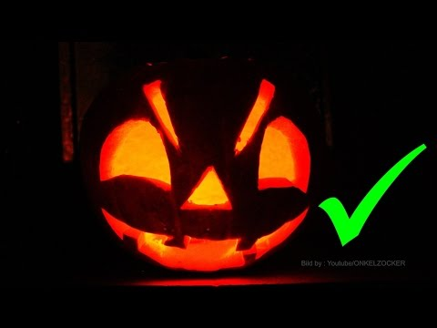 Halloween pumpkin tutorial pumpkin carving tutorial for Pumpkin sculpting tutorial