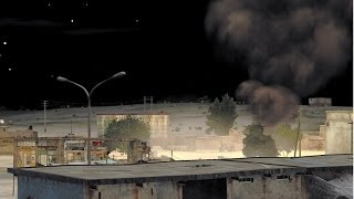shacktac arma 2 shock awe preview