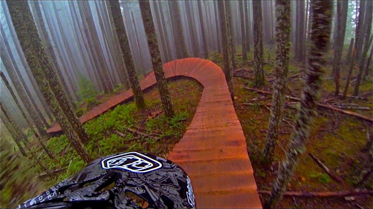Blackrock Oregon Gopro 3 Youtube
