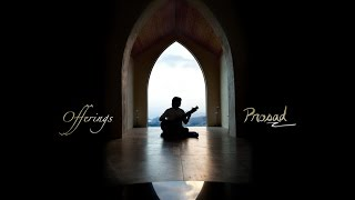 The Fire Within - Ambient Sitar Journey by Prosad