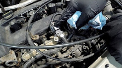 Popular Videos - Pressure sensor & Ford - YouTube